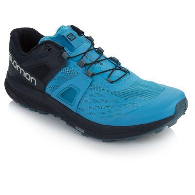 Salomon Men's Ultra Pro Shoe