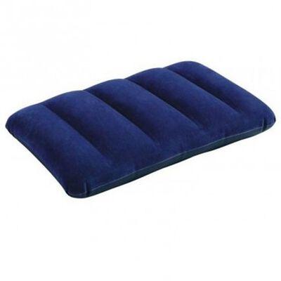 Intex Air Pillow