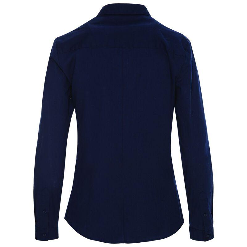 Chelsea Women's Shirt -  navy
