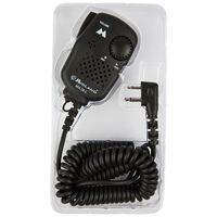 Midland Speaker Mic Connector -  nocolour