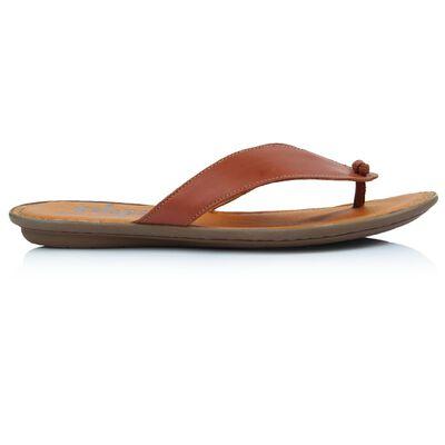 Tsonga Tslops Women's  Ishadi Sandal