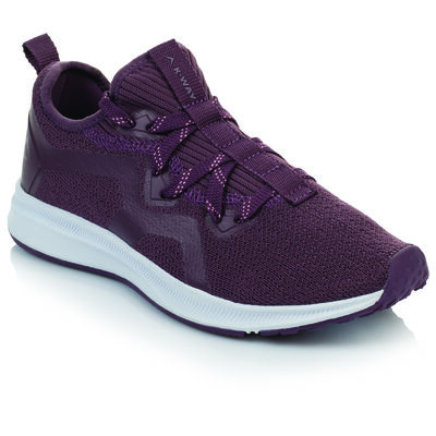 K-Way Women's Urban Lite Shoe