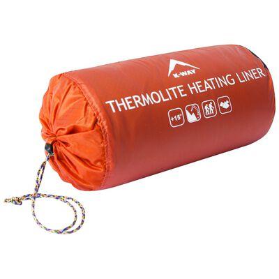 K-Way Thermolite Heating Liner