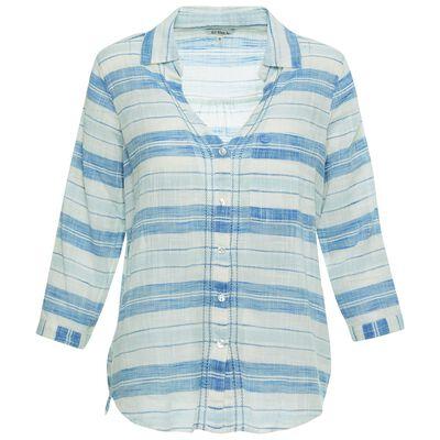 Sheryl Women's Shirt