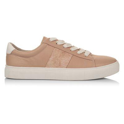 Rare Earth Sam Shoe