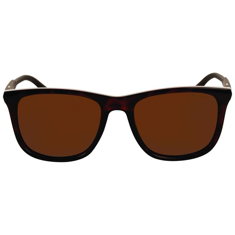 K-Way KW19003 Ladies Polarized Sunglasses -  nocolour