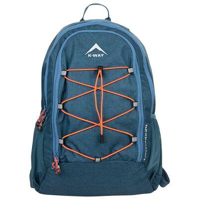 K-Way Commute '19 Backpack