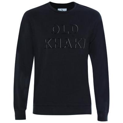 Old Khaki Men's Thorn Sweat