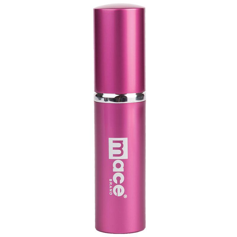 MACE Purse Defensive Spray -  pink