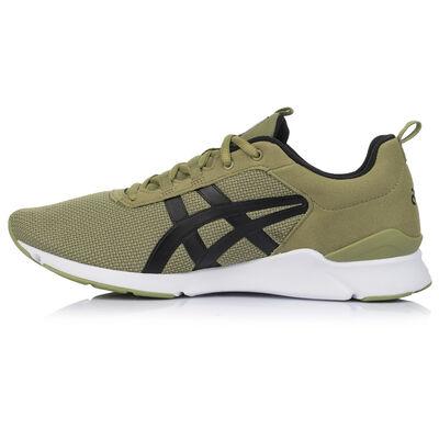 Asics Men's Gel-Lyte Runner Shoe