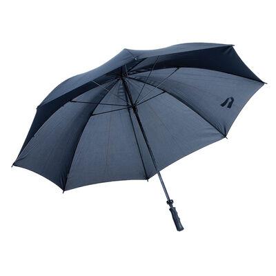 Umbrella Man 29 Fibreglass Golf Umbrella