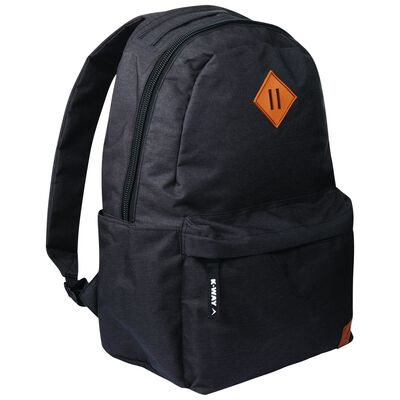K-Way Urban Daypack