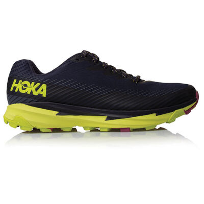 Hoka Women's Torrent 2 Shoe