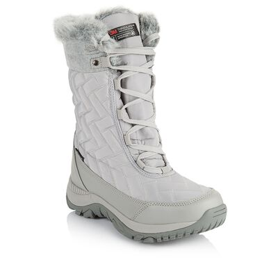 K-Way Women's Shasta Boot