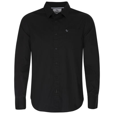 Andy Men's Regular Fit Shirt