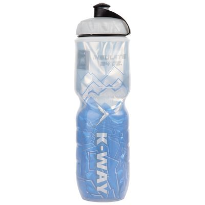 K-Way 24oz Insulated Waterbottle