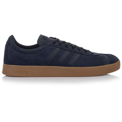 Adidas Men's VL Court 2.0 Shoe