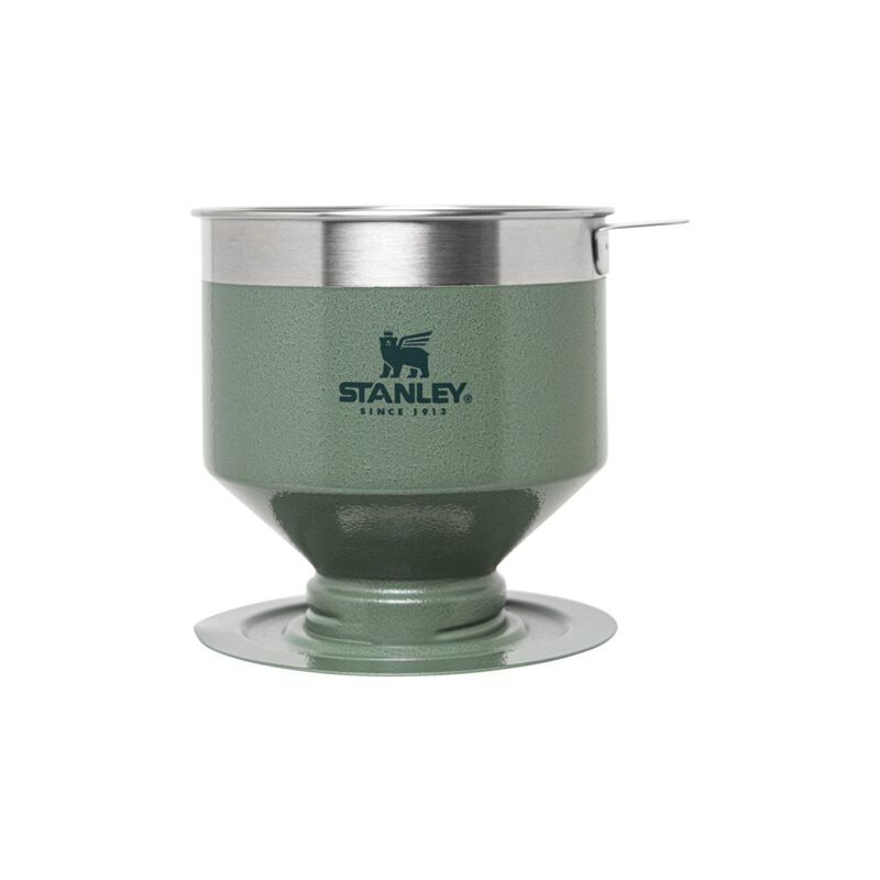 Stanley Classic Perfect-Brew Pour Over Set  -  nocolour