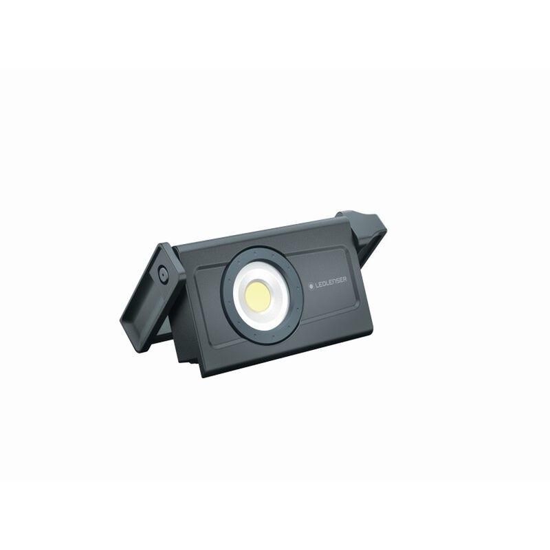 Ledlenser iF4R Worklight -  black