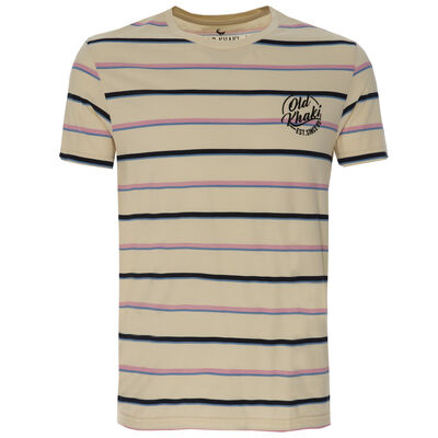 Zen Men's Standard Fit T-Shirt