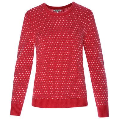 Valerie Women's Pullover
