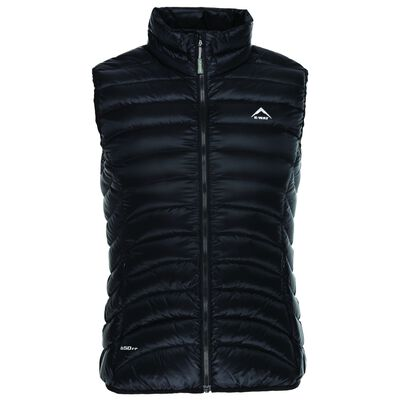 K-Way Women's Bella '18 Down Vest