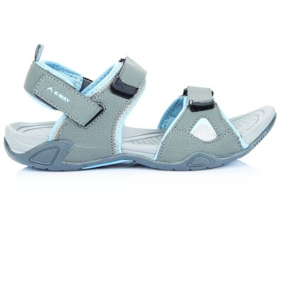 K-Way Women's Carsey Sandal
