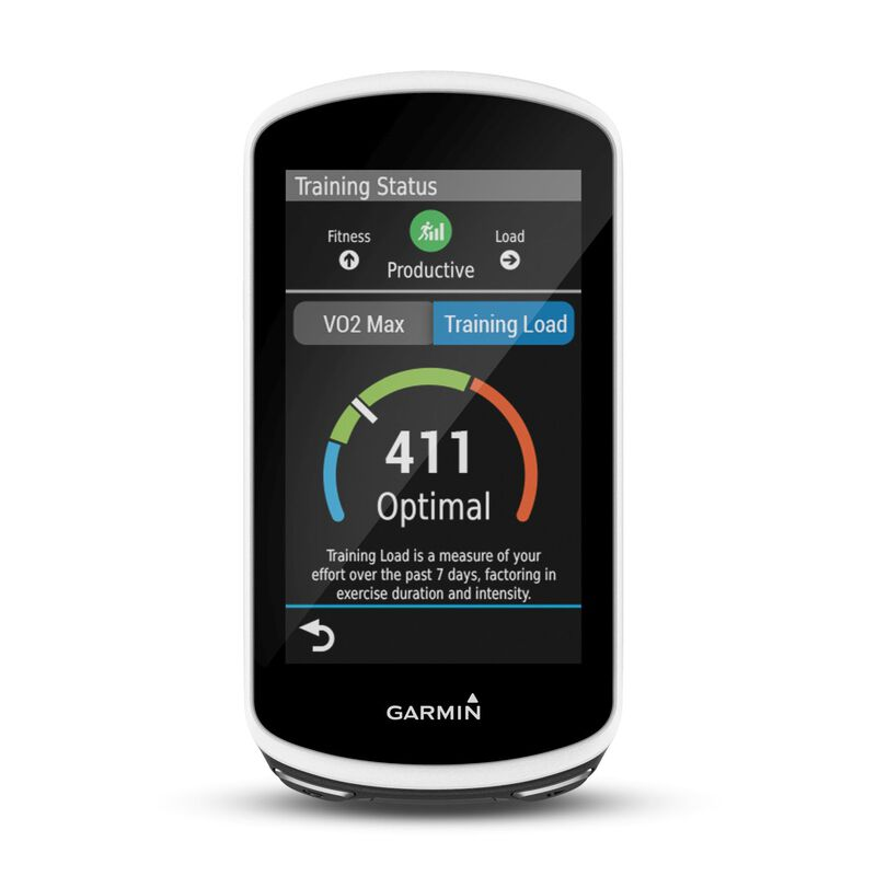 Garmin Edge 1030 -  nocolour