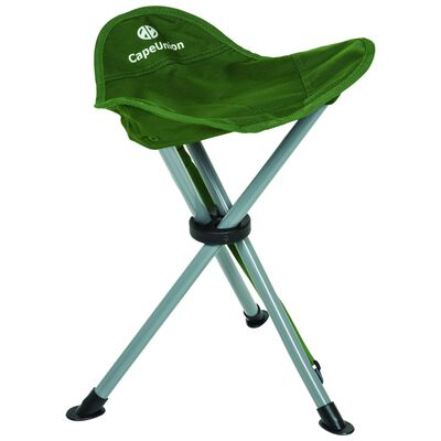 Cape Union Tripod Chair