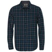 Old Khaki  Jason Men's Regular Fit Shirt  -  teal