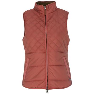 Lana Women's Puffer Jacket