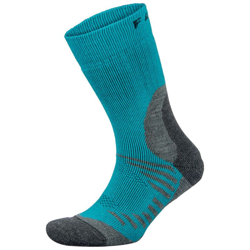 Falke AH4 Sock -  turquoise
