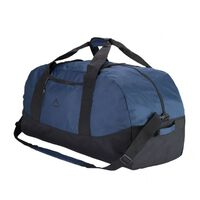 K-Way Evo XL Gearbag -  navy