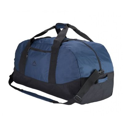 K-Way Evo XL Gearbag