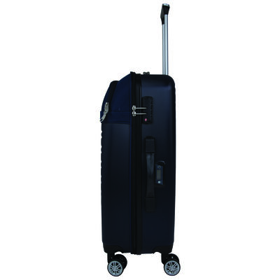 K-Way Journey 65L Luggage Bag