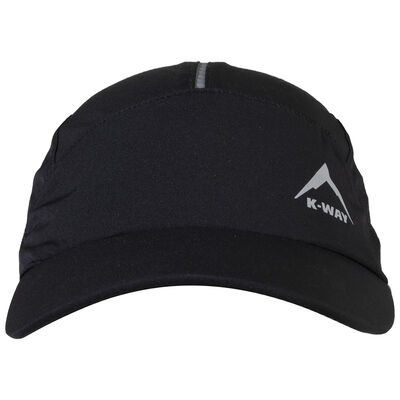 K-Way Tempo Running Cap