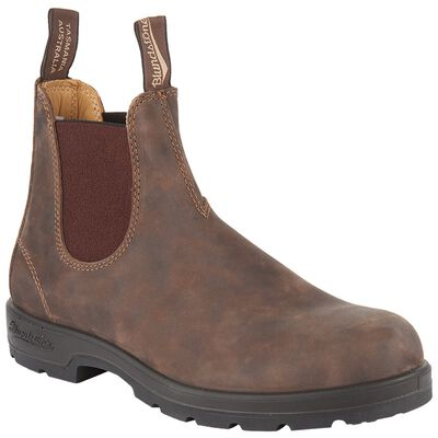 Blundstone Unisex 585 Boot