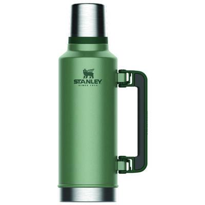 Stanley V/Flask 1.9L