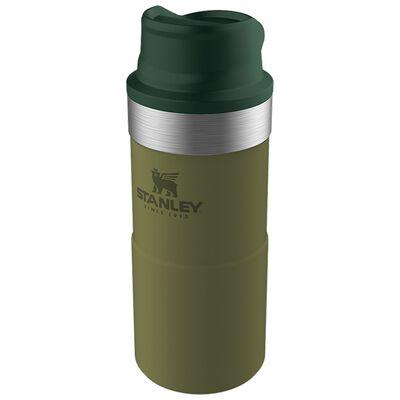 Stanley 0.35L Classic Trigger Action Mug