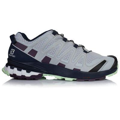 Salomon Women's XA Pro 3D V8 Shoe