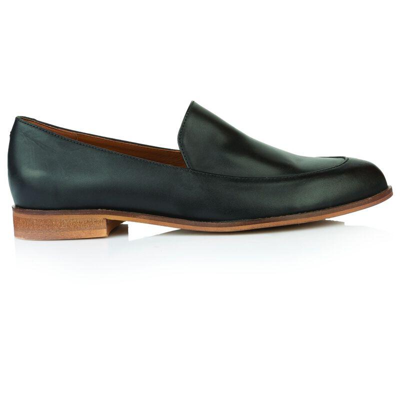 Rare Earth Blair Shoe -  black