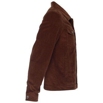 Old Khaki Men's Thiago Corduroy Jacket