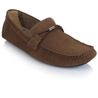 Democrata Men's Laguna Shoe