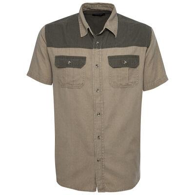 CU & Co Men's Dominic Shirt
