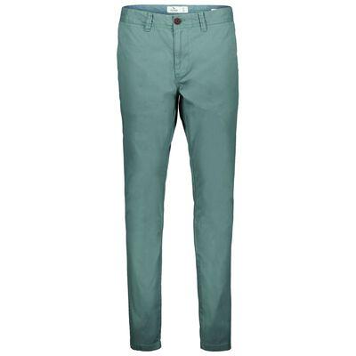 Jared Men's Narrow Straight Pants