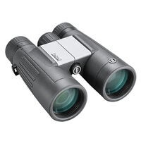 Bushnell Powerview 10 x 42 and 10 x 25 combo -  nocolour