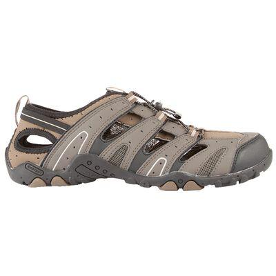 Hi-Tec Men's Tortola Escape Shoe