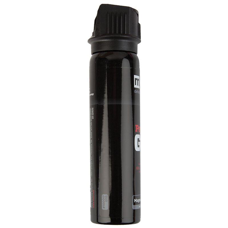 MACE Magnum 4 -  black