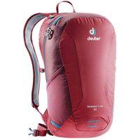 Deuter SpeedLite 16 DayPack -  red-red