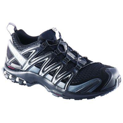 Salomon Men's XA Pro 3D Shoe